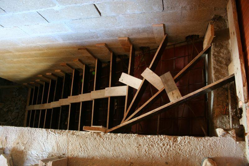 escalier001.jpg